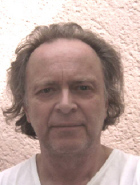 Hartmut Altenberger