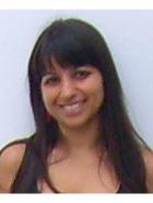 Violeta Jaén Ameneiro