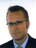 Torsten Eilts