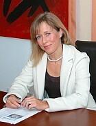 Charlotte Kaindl