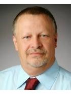 Michael Thieme