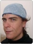 Víctor Sellarès Chivite