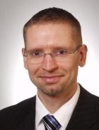 Matthias Hecker