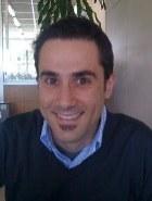 Roberto Cipollini