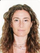 M. Teresa González Bayod