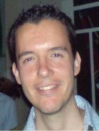 Jose Manuel Domenech Cabrera