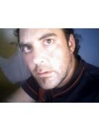 Jose Ramon ruiz Delgado