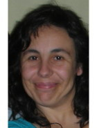 Teresa Garcia Diaz