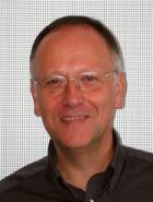Rainer Thiemann radaris germany auf der suche nach rainer thiemann überprüfen sie
