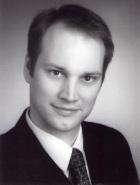 Ingo Witte