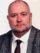 Harry K. Eckers