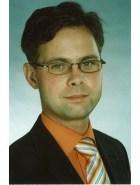 Jens-Uwe Einert