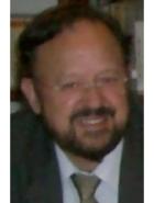José Luis Costa Alvarez