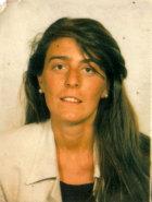 Maite Ugarte Durana