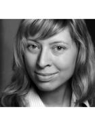 Christiane Braun