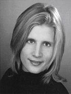 Sandra Barth