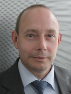 Bernd Eßer