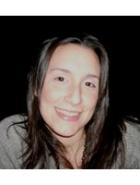 Ana María Márquez Becerra