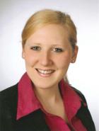 Vanessa Leufgen