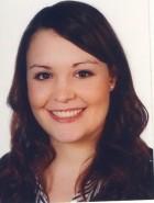 Antonia Allmendinger