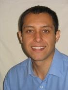 Oscar Cerda