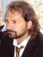 Michael Gloerfeld
