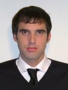 DAVID MORILLO CASANOVAS