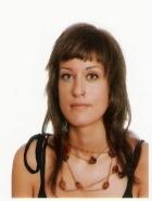 Ana Camín Espinosa
