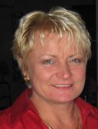 Isabella Dietz