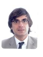 Carlos Paré Boada