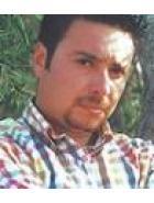 Alvaro Egaña