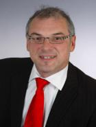 Jörg Siebel