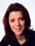 Pamela Forster