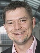Ralf Heislmeier