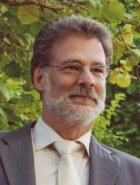 Gerhard Stirner