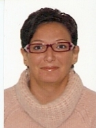 Maria Isabel Martinez Perez