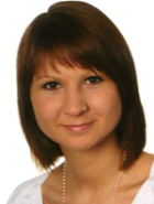Sarah Hannen
