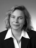 Sylvia Breuer