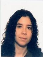 SARA RIQUELME LOPEZ
