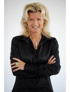 Sabine Baumstark