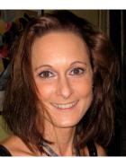Katharina Schäfer