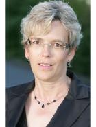 Silvia Hagemann