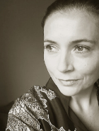 Laure Bertrando