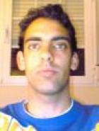 David PEREZ HERNANDEZ