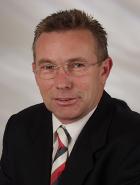 Harald Buck