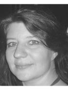 Jessica Dieterich