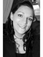 Stephanie Bretz