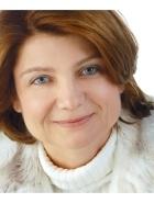 Catrin Andersch