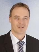 Martin Fortmann