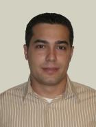Jorge Montero Celador